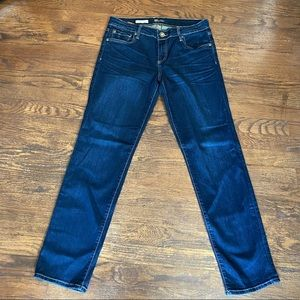 Kut from the cloth   Catherine boyfriend jeans  6